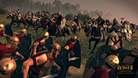 Total War Rome II Hannibal at the Gates screenshots 04 small downloadable game Total War Rome II Hannibal at the Gates for PC