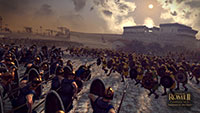 Total War Rome II Hannibal at the Gates screenshots 05 small دانلود بازی Total War Rome II Hannibal at the Gates برای PC