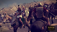 Total War Rome II Hannibal at the Gates screenshots 06 small downloadable game Total War Rome II Hannibal at the Gates for PC