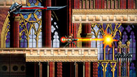 Bloodrayne Betrayal screenshots 01 small دانلود بازی BloodRayne Betrayal برای PC