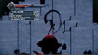 Bloodrayne Betrayal screenshots 02 small دانلود بازی BloodRayne Betrayal برای PC