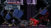 Bloodrayne Betrayal screenshots 03 small دانلود بازی BloodRayne Betrayal برای PC
