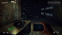 Daylight screenshots 01 small دانلود بازی Daylight برای PC
