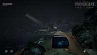Daylight screenshots 03 small دانلود بازی Daylight برای PC