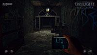 Daylight screenshots 04 small دانلود بازی Daylight برای PC
