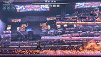 Chaos Domain screenshots 02 small دانلود بازی Chaos Domain برای PC