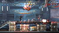 Chaos Domain screenshots 04 small دانلود بازی Chaos Domain برای PC