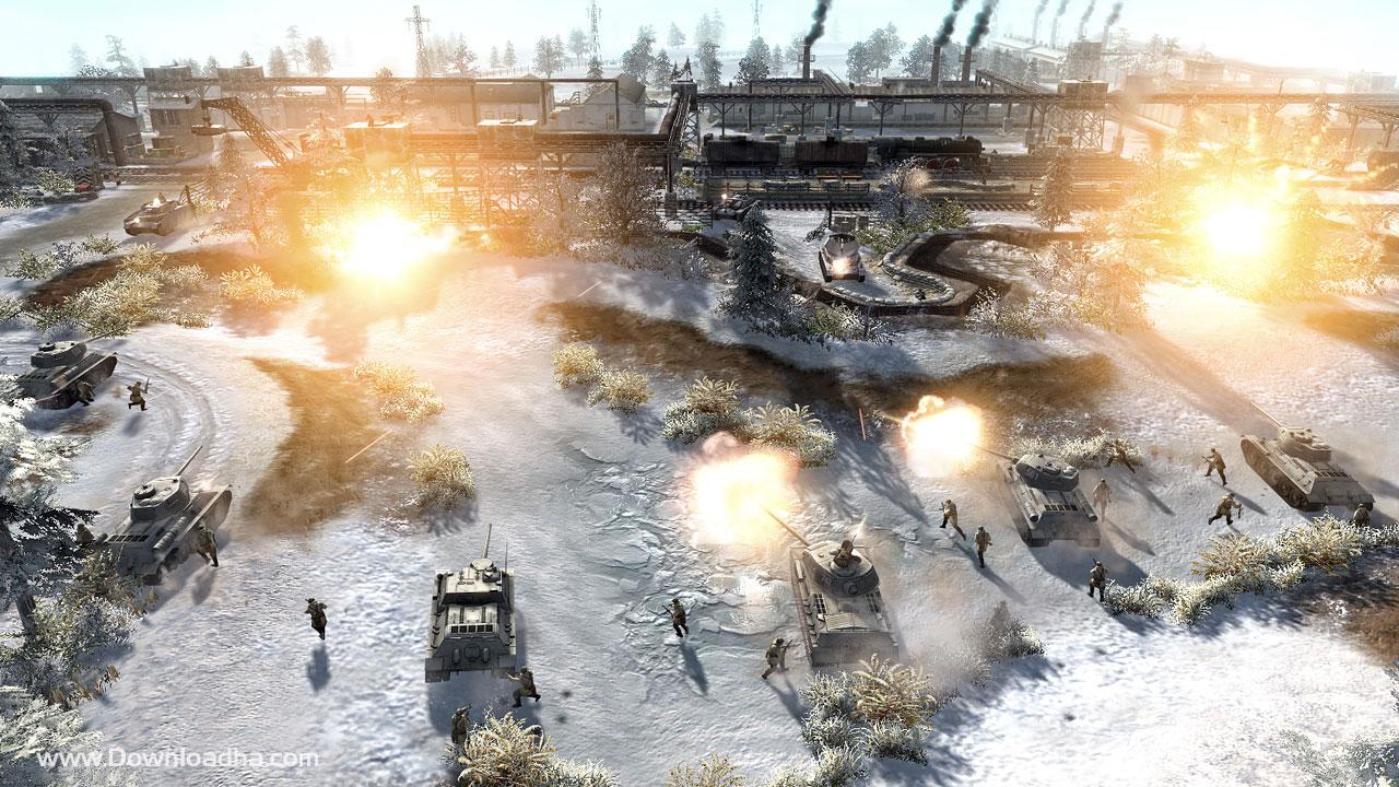 http://img5.downloadha.com/hosein/Game/May%202014/16/Men-of-War-Assault-Squad-2-screenshots-01-large.jpg