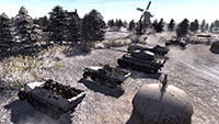 Men of War Assault Squad 2 screenshots 02 small دانلود بازی Men of War Assault Squad 2 برای PC