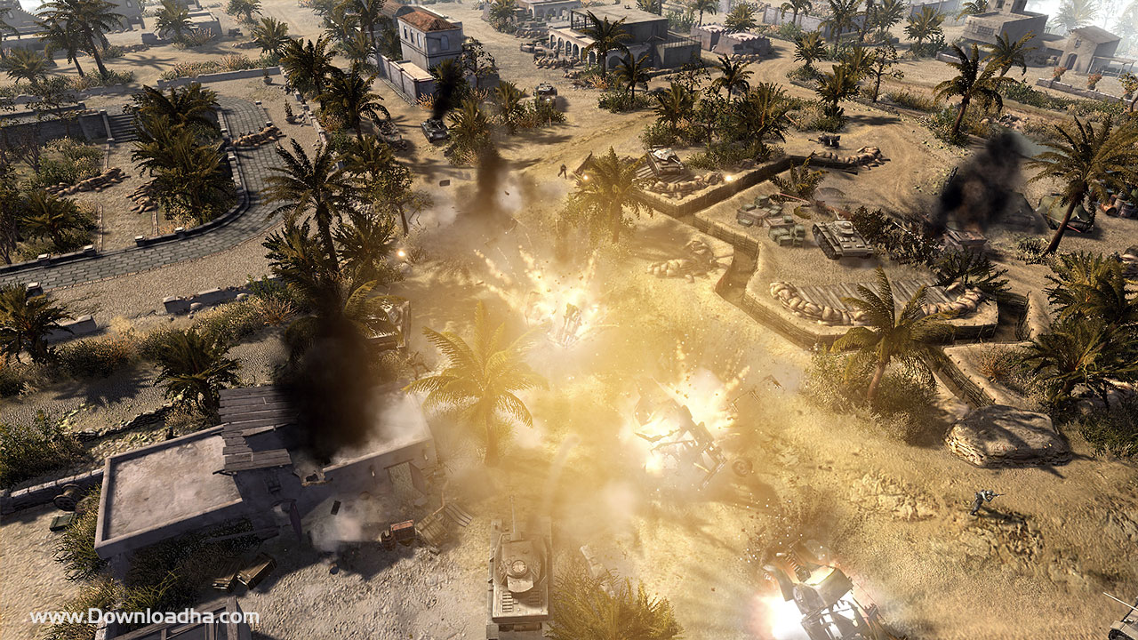 http://img5.downloadha.com/hosein/Game/May%202014/16/Men-of-War-Assault-Squad-2-screenshots-03-large.jpg