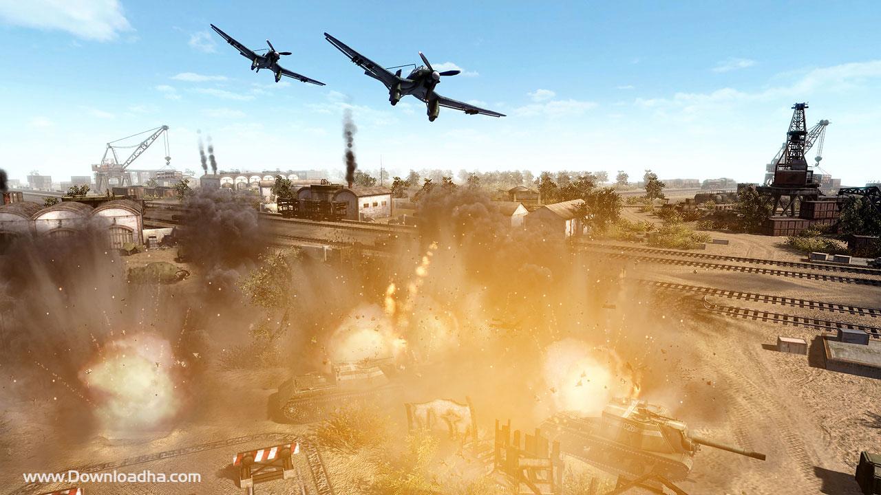 http://img5.downloadha.com/hosein/Game/May%202014/16/Men-of-War-Assault-Squad-2-screenshots-04-large.jpg