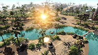 Men of War Assault Squad 2 screenshots 05 small دانلود بازی Men of War Assault Squad 2 برای PC