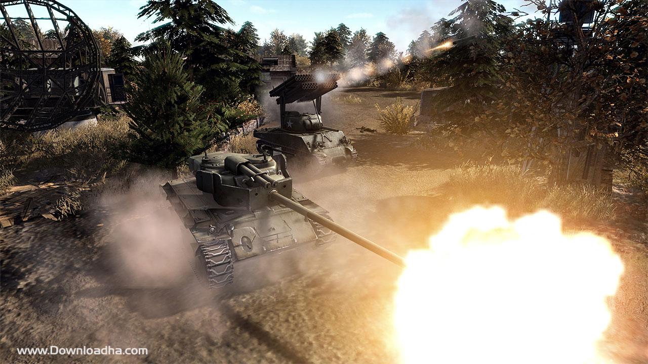 http://img5.downloadha.com/hosein/Game/May%202014/16/Men-of-War-Assault-Squad-2-screenshots-06-large.jpg