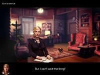 Lost Civilization screenshots 01 small دانلود بازی Lost Civilization برای PC