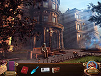 Lost Civilization screenshots 02 small دانلود بازی Lost Civilization برای PC