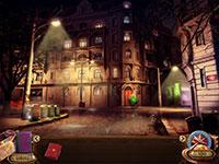 Lost Civilization screenshots 03 small دانلود بازی Lost Civilization برای PC