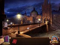 Lost Civilization screenshots 04 small دانلود بازی Lost Civilization برای PC