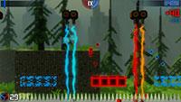 Slip screenshots 03 small دانلود بازی Slip برای PC