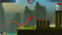 Slip screenshots 04 small دانلود بازی Slip برای PC
