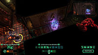 Space hulk screenshots 01 small دانلود بازی Space Hulk Harbinger of Torment برای PC