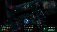 Space hulk screenshots 02 small دانلود بازی Space Hulk Harbinger of Torment برای PC