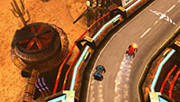 Speed Kills screenshots 04 small دانلود بازی Speed Kills برای PC