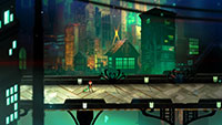 Transistor screenshots 03 small دانلود بازی Transistor برای PC