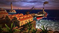 Tropico 5 screenshots 01 small دانلود بازی Tropico 5 برای PC