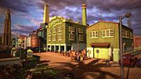 Tropico 5 screenshots 02 small دانلود بازی Tropico 5 برای PC