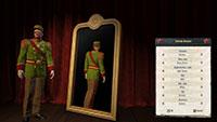 Tropico 5 screenshots 03 small دانلود بازی Tropico 5 برای PC