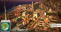 Tropico 5 screenshots 04 small دانلود بازی Tropico 5 برای PC