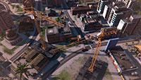Tropico 5 screenshots 05 small دانلود بازی Tropico 5 برای PC