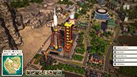 Tropico 5 screenshots 06 small دانلود بازی Tropico 5 برای PC