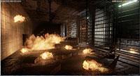 A New Reckoning screenshots 01 small دانلود بازی A New Reckoning برای PC