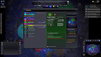 Distant Worlds Universe distant worlds universe screenshots 02 small downloadable games for PC