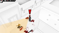 Kill the bad guy screenshots 02 small دانلود بازی Kill The Bad Guy برای PC