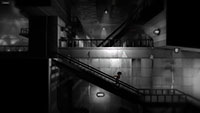 Monochroma Monochroma screenshots 03 small downloadable games for PC