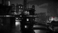 Monochroma Monochroma screenshots 05 small downloadable games for PC