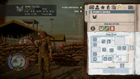 State of Decay Lifeline screenshots 03 small دانلود بازی State of Decay Lifeline برای PC