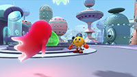 Pac man and the Ghostly Adventures screenshots 03 small دانلود بازی PAC MAN and the Ghostly Adventures برای PC