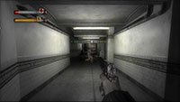 Condemned criminal minds screenshots 01 small دانلود بازی Condemned Criminal Origins برای PC