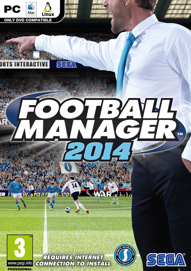 http://img5.downloadha.com/hosein/Game/November%202013/12/Football-Manager-2014-pc-cover-large.jpg