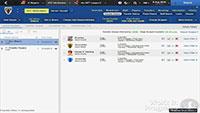 Football Manager 2014 screenshots 02 small دانلود بازی Football Manager 2014 برای PC