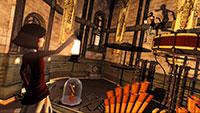 Contrast screenshots 04 small دانلود بازی Contrast برای PC