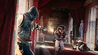 Assassins Creed Unity screenshots 06 small دانلود بازی Assassins Creed Unity برای PC