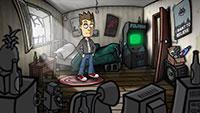 Randals Monday screenshots 03 small دانلود بازی Randals Monday برای PC