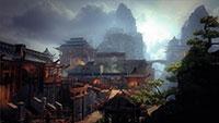 Shadows Heretic Kingdoms screenshots 05 small دانلود بازی Shadows Heretic Kingdoms Book One Devourer of Souls برای PC