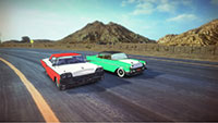 Motorama Classic Racing screenshots 04 small دانلود بازی Motorama Classic Racing برای PC