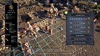 Warmachine Tactics screenshots 01 small دانلود بازی WARMACHINE Tactics برای PC