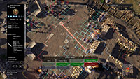 Warmachine Tactics screenshots 03 small دانلود بازی WARMACHINE Tactics برای PC